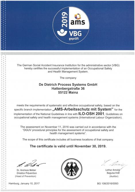 Beautiful Jobs Mit Phlebotomy Zertifikat Ensign - Online Birth ...