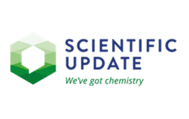 Logo Scientific Update